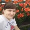 Л дмила Су ачева, 30, г.Саранск