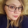 Анна, 31, г.Москва
