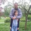 Антон, 28, г.Гродно