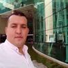 Ahmedzitouni, 30, г.Доха