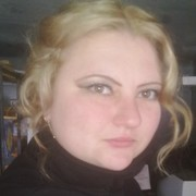 Катерина, 37, г.Кропоткин