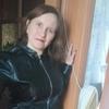 Надежда, 38, г.Усть-Кулом