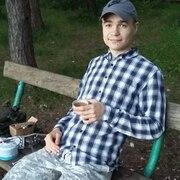 Дмитрий, 24, г.Электросталь