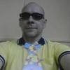 Андрей, 36, г.Краснотурьинск
