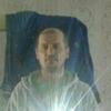 Олег, 40, г.Алексеевка