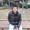 Александр, 36, г.Ташкент