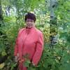 галина, 60, г.Ижевск