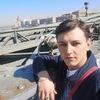 Брич Михайло, 21, г.Иршава