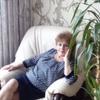 Зинаида, 60, г.Бобруйск