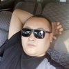 Жан, 34, г.Алматы́