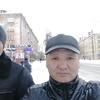 Рустам, 36, г.Жуковский