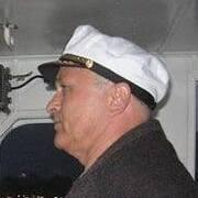 Александр, 65, г.Щёлкино