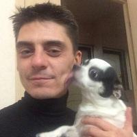 Артем, 41 год, Козерог, Волгоград