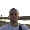 Александр, 30, г.Новочебоксарск