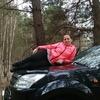 Натали, 31, г.Середина-Буда