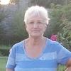 Валентина, 65, г.Бердичев