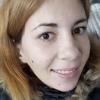 Юлия, 31, г.Черкассы