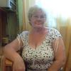 Антонина, 50, г.Астрахань