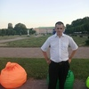 Евгений, 41, г.Сердобск