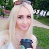 Lena, 30, Oryol