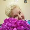 Ирина, 47, г.Адлер