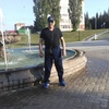 Rishat, 44, Leninogorsk