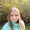 Татьяна, 18, г.Кимры