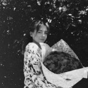 София, 18, г.Кропоткин