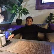 Ромка, 36, г.Мостовской