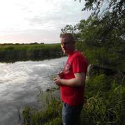 Дмитрий, 42, г.Кинель