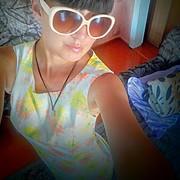 Елена 34 года (Близнецы) Фролово