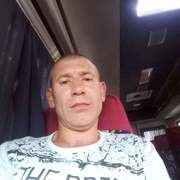 Dumitru 43 Кишинёв