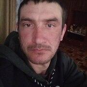 Роман 38 Вознесенск
