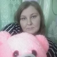 Катя, 31 год, Скорпион, Киров