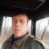 Владимир, 43, г.Ставрополь