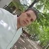 Станислпв Жукоа, 29, г.Москва