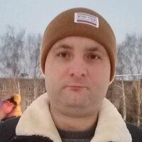 Максим, 36 лет, Рыбы, Арзамас
