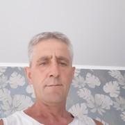 Василий 48 Стародуб