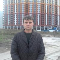 александр, 41 год, Рак, Санкт-Петербург