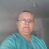 Vera, 66, г.Анталья