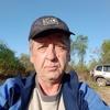 Валерий Жук, 55, г.Новокузнецк