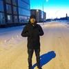 Афзалшо, 26, г.Москва