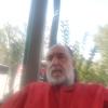 Yonko, 50, г.Стара-Загора