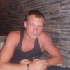 сергей, 30, г.Карабаново