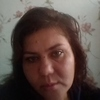 Наталья Чжан, 38, г.Хабаровск