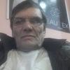 виталий, 59, г.Воронеж