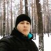 Серый, 30, г.Богодухов