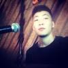 Bakai, 21, г.Бишкек