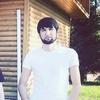 Асик, 26, г.Екатеринбург