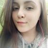 Катя, 21, г.Санкт-Петербург